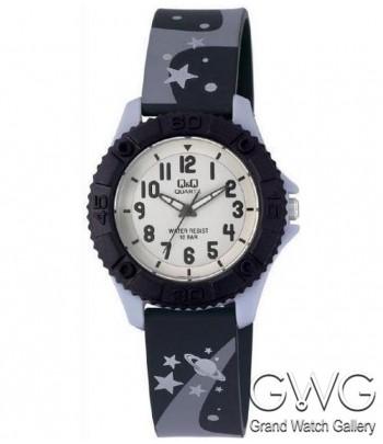 Q&Q VQ96J013Y детские кварцевые часы