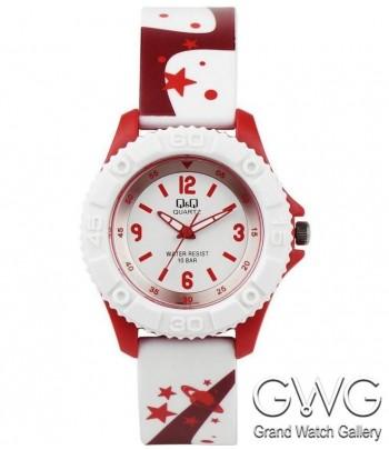 Q&Q VQ96J016Y детские кварцевые часы