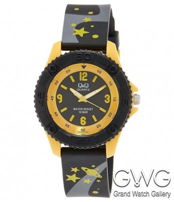 Q&Q VQ96J017Y детские кварцевые часы