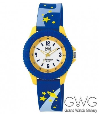 Q&Q VQ96J018Y детские кварцевые часы