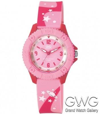 Q&Q VQ96J019Y детские кварцевые часы