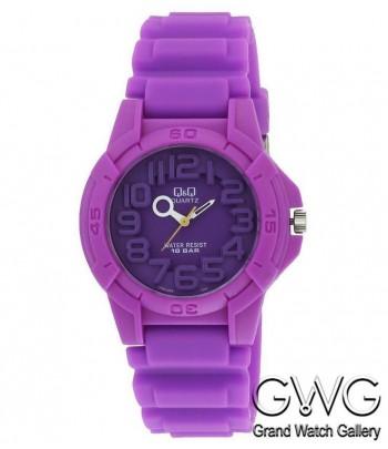 Q&Q VR00J003Y женские кварцевые часы