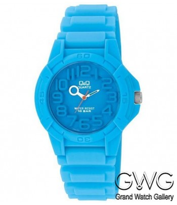 Q&Q VR00J005Y мужские кварцевые часы