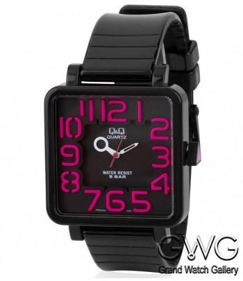 Q&Q VR06J003Y мужские кварцевые часы