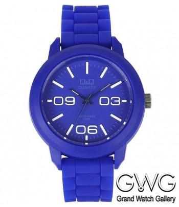 Q&Q VR08J014Y мужские кварцевые часы
