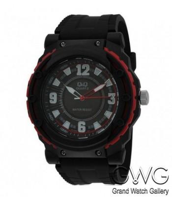 Q&Q VR16J001Y мужские кварцевые часы