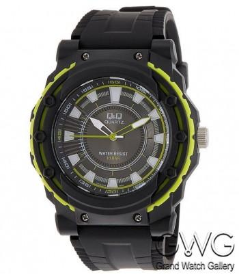 Q&Q VR16J004Y мужские кварцевые часы