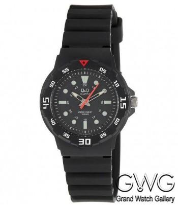 Q&Q VR19J002Y детские кварцевые часы