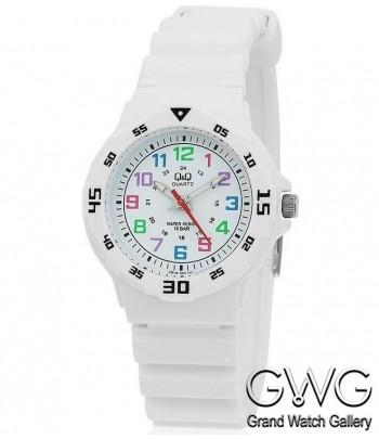 Q&Q VR19J004Y женские кварцевые часы
