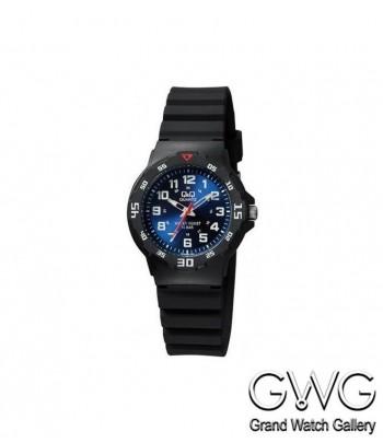 Q&Q VR19J005Y женские кварцевые часы