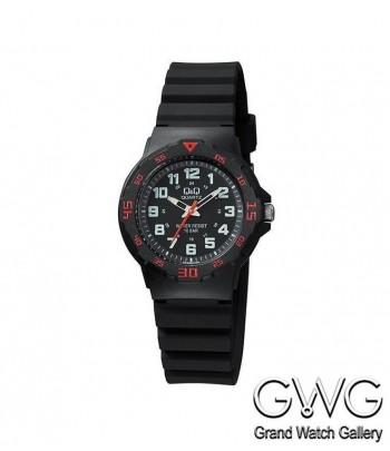 Q&Q VR19J006Y женские кварцевые часы