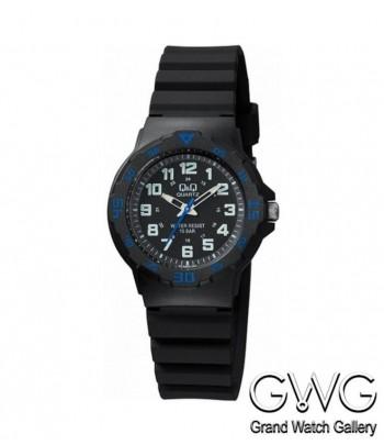 Q&Q VR19J007Y женские кварцевые часы