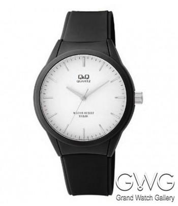 Q&Q VR28J001Y мужские кварцевые часы