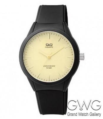Q&Q VR28J005Y мужские кварцевые часы
