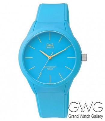 Q&Q VR28J013Y мужские кварцевые часы