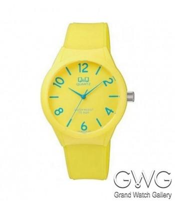 Q&Q VR28J016Y женские кварцевые часы