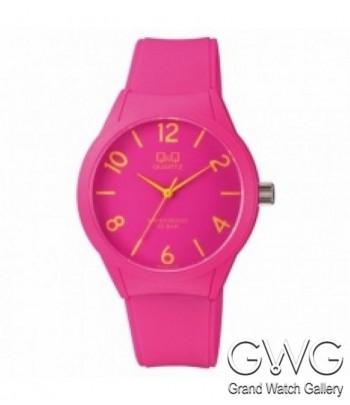 Q&Q VR28J019Y женские кварцевые часы