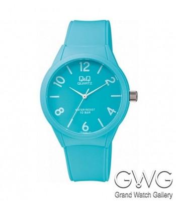 Q&Q VR28J020Y женские кварцевые часы