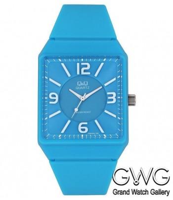 Q&Q VR30J004Y мужские кварцевые часы