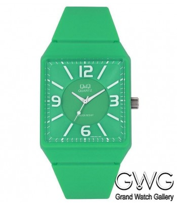 Q&Q VR30J008Y мужские кварцевые часы
