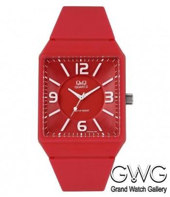 Q&Q VR30J010Y мужские кварцевые часы