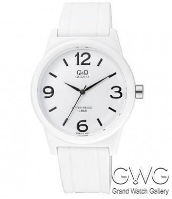 Q&Q VR35J012Y мужские кварцевые часы