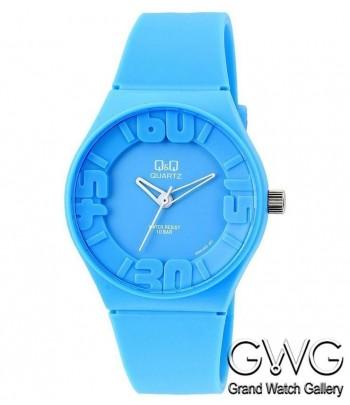 Q&Q VR36J003Y мужские кварцевые часы