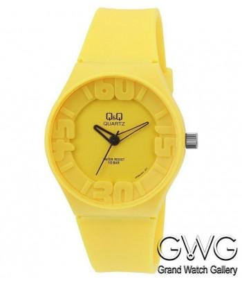 Q&Q VR36J004Y мужские кварцевые часы