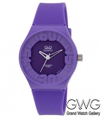 Q&Q VR36J006Y мужские кварцевые часы