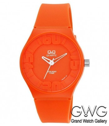Q&Q VR36J007Y мужские кварцевые часы