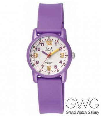 Q&Q VR41J001Y детские кварцевые часы