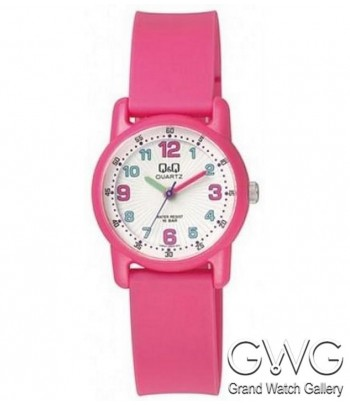 Q&Q VR41J002Y детские кварцевые часы