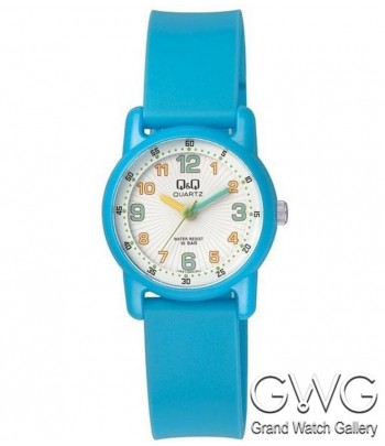 Q&Q VR41J003Y детские кварцевые часы