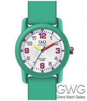 Q&Q VR41J004Y детские кварцевые часы