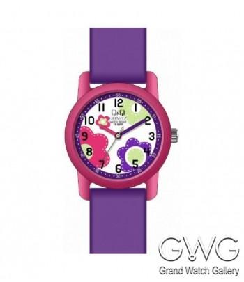 Q&Q VR41J006Y детские кварцевые часы