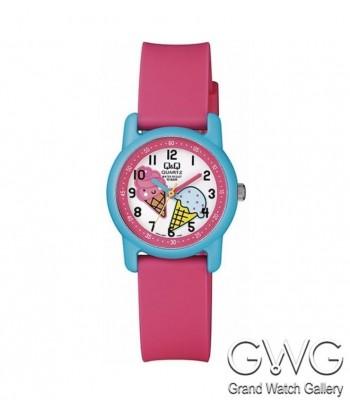 Q&Q VR41J007Y детские кварцевые часы