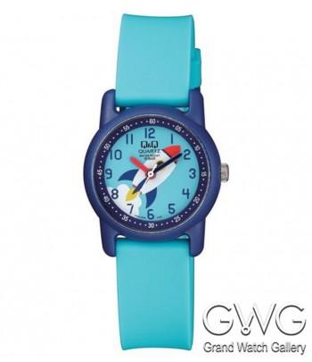 Q&Q VR41J008Y детские кварцевые часы