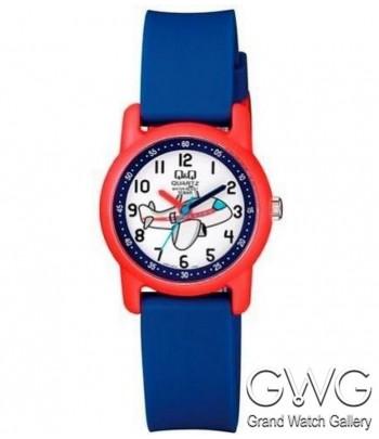 Q&Q VR41J010Y детские кварцевые часы