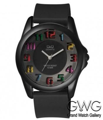 Q&Q VR42J004Y мужские кварцевые часы