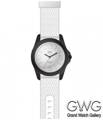 Q&Q VR42J014Y мужские кварцевые часы
