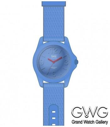 Q&Q VR42J015Y мужские кварцевые часы