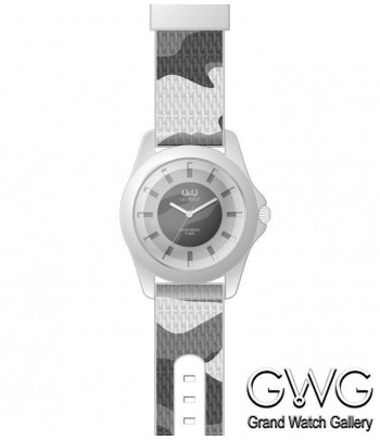 Q&Q VR42J017Y мужские кварцевые часы