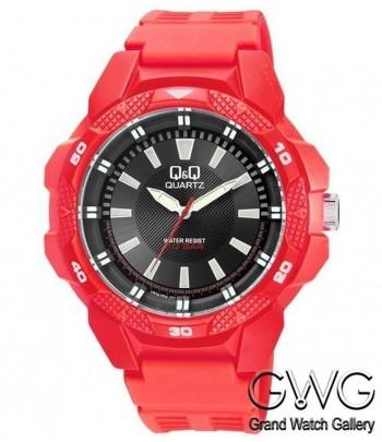 Q&Q VR54J003Y мужские кварцевые часы