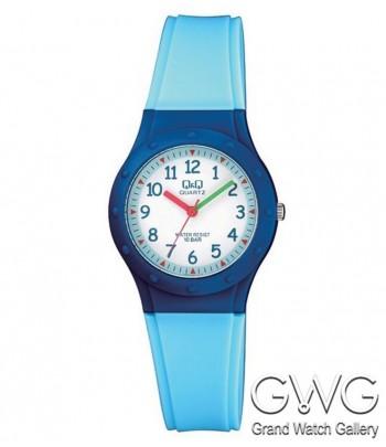 Q&Q VR75J003Y детские кварцевые часы