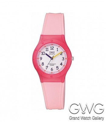 Q&Q VR75J004Y детские кварцевые часы
