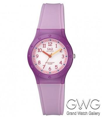 Q&Q VR75J005Y детские кварцевые часы