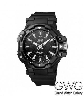 Q&Q VR82J004Y мужские кварцевые часы