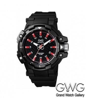 Q&Q VR82J005Y мужские кварцевые часы