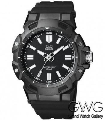 Q&Q VR84J004Y мужские кварцевые часы