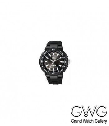 Q&Q VR88J006Y мужские кварцевые часы